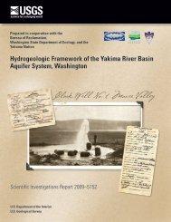 Report PDF - the USGS