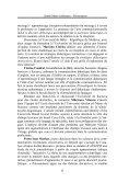 Le discours de la francophonie - Page 7