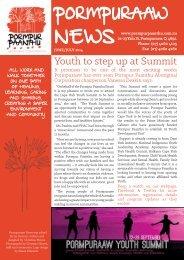 PPAC-News-Edition-2