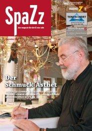 Der Schmuck-Ästhet - KSM Verlag