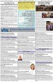Titel KW 11 - Page 2