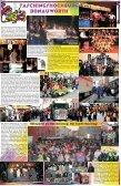 Titel KW 11 - Page 3
