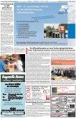 Titel KW 11 - Page 7