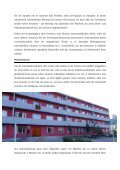 IAESTE Bericht Mongolei - IAESTE Darmstadt - Seite 3