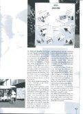 Einfluss nehmen - Seite 5