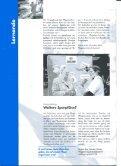 Einfluss nehmen - Seite 6