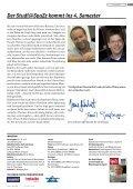 Die Studi@SpaZz In - KSM Verlag - Seite 3
