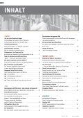 Die Studi@SpaZz In - KSM Verlag - Seite 4