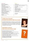 Die Studi@SpaZz In - KSM Verlag - Seite 5