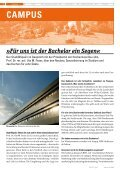 Die Studi@SpaZz In - KSM Verlag - Seite 6