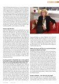 Die Studi@SpaZz In - KSM Verlag - Seite 7
