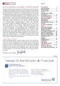 SPAZZ-Juli-05.indd - KSM Verlag - Seite 3