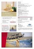 SPAZZ-Juli-05.indd - KSM Verlag - Seite 4