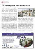 SPAZZ-Juli-05.indd - KSM Verlag - Seite 5
