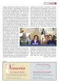 SPAZZ-Juli-05.indd - KSM Verlag - Seite 6