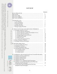 Download (68Kb) - MB IPB Repository