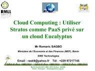 Cloud Computing : Utiliser Stratos comme PaaS privé sur un cloud ...