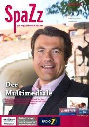SpaZz - KSM Verlag