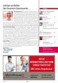 SpaZz - KSM Verlag - Seite 3