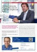 SpaZz - KSM Verlag - Seite 7