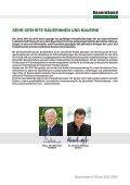 2011-2013 Bauernbund-Bilanz - Bauernbund Burgenland - Seite 2
