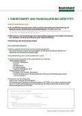 2011-2013 Bauernbund-Bilanz - Bauernbund Burgenland - Seite 4