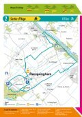 Sentier d'Hugo - Aire sur la Lys - Page 2