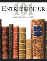Entrepreneur 101.pdf - Camden Shipping Corporation