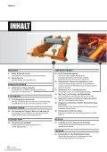Ausgabe 1 / 2013 - technik + EINKAUF - Page 4