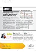 Ausgabe 1 / 2013 - technik + EINKAUF - Page 6