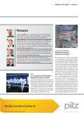 Ausgabe 1 / 2013 - technik + EINKAUF - Page 7