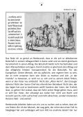 Messdienerplan Wemmetsweiler - KaKiGem.DE - Seite 2