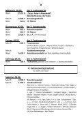 Messdienerplan Wemmetsweiler - KaKiGem.DE - Seite 6