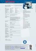 Valentin Vario - OPAL Associates GmbH - Seite 2