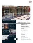 DORMA Automatics - Page 2