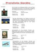 Katalog Frühjahr 2008 - SOFA - Seite 3