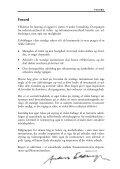 Videnstyring og videnregnskaber i staten - It.civil.aau.dk - Page 4