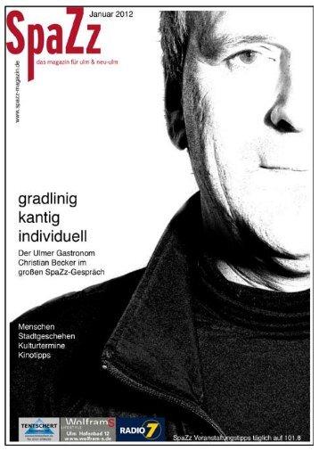und ein gutes neues Lesejahr! - KSM Verlag
