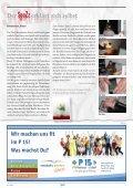 und ein gutes neues Lesejahr! - KSM Verlag - Seite 5