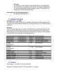 ELTERNFORUM Lommiswil - Seite 3
