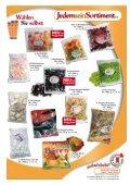 tH e B eLG IA  n C H O C O LA teS - Suntjens Candyland - Seite 5