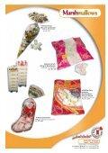 tH e B eLG IA  n C H O C O LA teS - Suntjens Candyland - Seite 6
