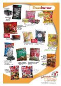 Schokoladen - tafeln - Suntjens Candyland - Seite 4