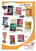 tH e B eLG IA  n C H O C O LA teS - Suntjens Candyland - Seite 4