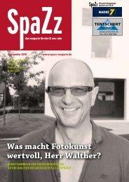 GEWiNNSPiEl - KSM Verlag