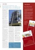 URSA NEWS 1/2013 - Seite 3