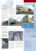 URSA NEWS 1/2013 - Seite 4