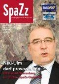 aZzubi by SpaZz – Die News - KSM Verlag - Seite 3