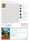 aZzubi by SpaZz – Die News - KSM Verlag - Seite 5