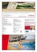 aZzubi by SpaZz – Die News - KSM Verlag - Seite 6